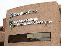150626_CAM_Cleveland_Campus