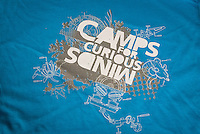 Links Science Camp - July 18, 2016