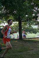 Show-Me State Games XC Showdown