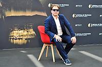 Michael Weatherly ( Bull)<br /> Monaco - 20/06/2017<br /> 57 festival TV Monte Carlo <br /> Foto Norbert Scanella / Panoramic / Insidefoto