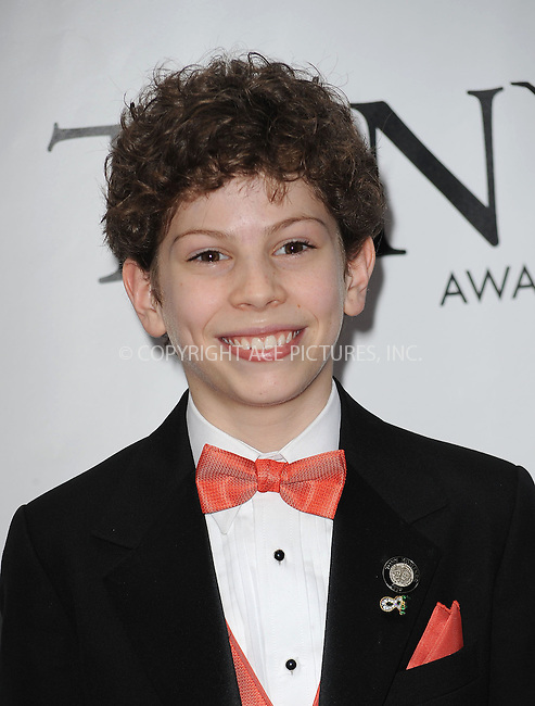 WWW.ACEPIXS.COM . . . . .  ....June 7 2009, New York City....Actor David Bologna at the 63rd Annual Tony Awards at Radio City Music Hall on June 7, 2009 in New York City.....Please byline: KRISTIN CALLAHAN -  ACE PICTURES.... *** ***..Ace Pictures, Inc:  ..tel: (212) 243 8787 or (646) 769 0430..e-mail: info@acepixs.com..web: http://www.acepixs.com
