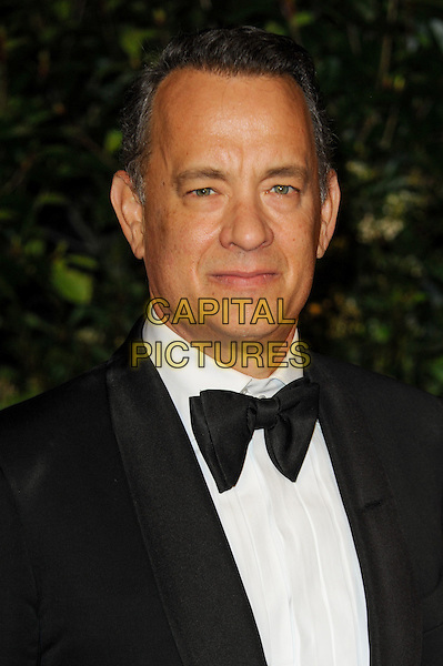 LONDON, ENGLAND - FEBRUARY 16: Tom Hanks attends EE British Academy Film Awards afterparty at the Grosvenor Hotel on February 16, 2014 in London, England. <br /> CAP/CJ<br /> &copy;Chris Joseph/Capital Pictures