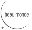 Beau Monde Transfert