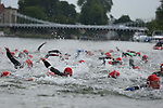 2015-07-19 F3Marlow Half Iron Tri 10 AB Swim