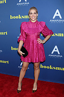 LOS ANGELES, CA - MAY 13: Busy Phillips at the Special Screening of Booksmart at the Theater at the Ace Hotel in Los Angeles, California on May 13, 2019.  <br /> CAP/MPI/DE<br /> &copy;DE//MPI/Capital Pictures