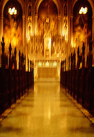 Available from Jeff as a Fine Art Print<br />