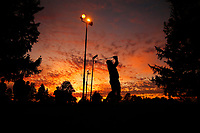 Bob-O-Link Golf for Golfers Journal