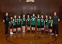 2013 NP Basketball