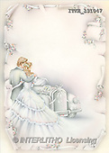 Isabella, WEDDING, paintings(ITKE131047,#W#)