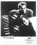 The Intruders..promoarchive.com