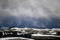 110817 Manawatu Snow