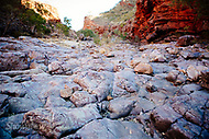 Image Ref: CA556<br />