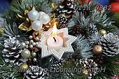Helga, CHRISTMAS SYMBOLS, WEIHNACHTEN SYMBOLE, NAVIDAD SÍMBOLOS, photos+++++,DTTH0882,#xx#