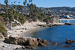 Laguna Scenics and Beaches