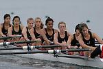 SantaClara 0809 Rowing