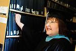 Gratz Graduation