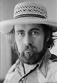ROY BUCHANAN (1976)