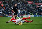 281214 Stoke City v WBA
