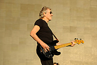 LONDON, ENGLAND - JULY 6: Roger Waters performing at British Summer Time, Hyde Park on July 6, 2018 in London, England.<br /> CAP/MAR<br /> &copy;MAR/Capital Pictures