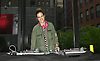 Musician Samantha Ronson attends the amfAR generationCURE 7th Annual Solstice Event on June 21,2018 at SECOND in New York City, New York, USA.<br /> <br /> photo by Robin Platzer/Twin Images<br />  <br /> phone number 212-935-0770