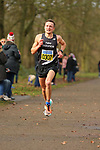2020-02-02 Watford Half 72 SGo Finish