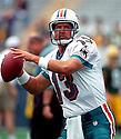 NFL 2000