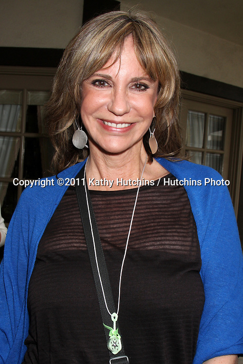 LOS ANGELES - APR 2:  Jess Walton at the Baby Shower for Jennifer Scott at Ed & Melody Thomas Scott's Home on April 2, 2011 in Beverly Hills, CA