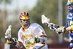 Jake Medwell (USC #30)