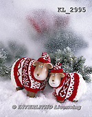 Interlitho, CHRISTMAS ANIMALS, WEIHNACHTEN TIERE, NAVIDAD ANIMALES, photos+++++,2 wooden sheeps,snow,KL2995,#XA#