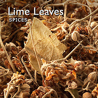 Lime Leaves Pictures   Lime Leaves Food Photos Images & Fotos