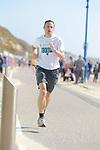 2015-04-12 Bournemouth 44 PT