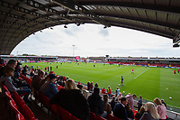 180915 Fleetwood Town v Accrington Stanley