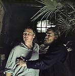 Без солнца (1987)