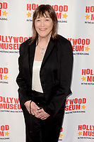 """LOS ANGELES - SEP 25:  Geri Jewell at the 55th Anniversary of """"Gilligan's Island"""" at the Hollywood Museum on September 25, 2019 in Los Angeles, CA"""
