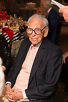 Event - Carl's 104th Birthday!