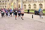 2019-10-20 Cambridge 10k 085 AB Kings College intL