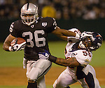 NFL: Raiders_2008_09