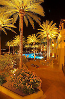 WUS- Fairmont Princess Pools, Scottsdale AZ 5 15