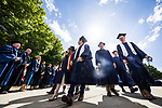 _RE_7506<br /> <br /> 1704-51 2017 Spring Commencement<br /> <br /> April 27, 2017<br /> <br /> Photography by Nate Edwards/BYU<br /> <br /> &copy; BYU PHOTO 2016<br /> All Rights Reserved<br /> photo@byu.edu  (801)422-7322