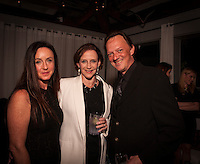 Los Angeles Ballet on Nov 20, 3013 (Photo by Nathan Telea/ Guest Of A Guest)