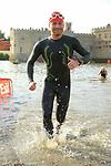 2018-06-24 Leeds Castle Standard Tri 02 TRo swim
