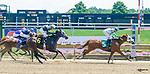 07-July 2018 Delaware Park Racing