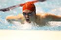 2011-2012 KHS Boys Swim