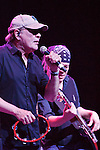 Jefferson Starship headlined the Legends of Rock 2016 Tour which also featured Mark Farner of Grand Funk Railroad, Rick Derringer and Mitch Ryder and the Detroit Wheels.