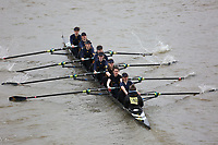 Crew: 180   Emanuel School   WJ18<br /> <br /> Quintin Head 2018<br /> <br /> To purchase this photo, or to see pricing information for Prints and Downloads, click the blue 'Add to Cart' button at the top-right of the page.