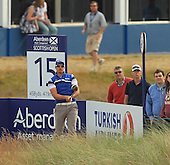 R3 2013 Aberdeen Asset Management Scottish Open