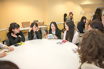 Japanese Leadership Conference