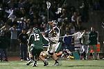 Coronado vs La Costa Canyon (CIF San Diego Sectional Girls Lacrosse Final).Rancho Bernardo High School Stadium, San Diego...\LCC.\COR..OM3D8553.JPG.CREDIT: Dirk Dewachter