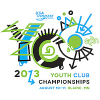2014 USA Ultimate Youth Championships