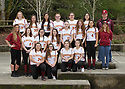 2016-2017 Kingston HS Fastpitch